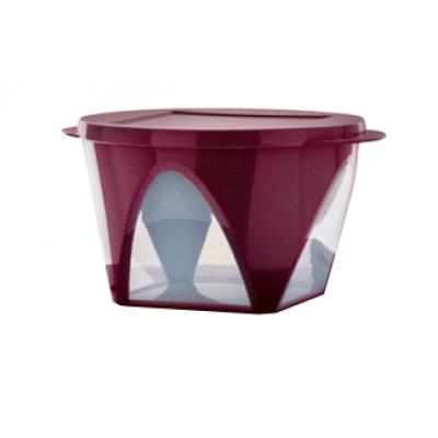 Чаша Аркадия (1,5 л)
