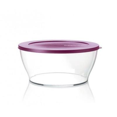 Чаша Кристалл 2,4 л