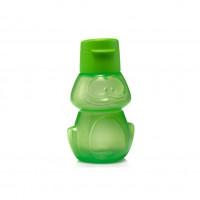 Эко-бутылка Лягушонок 350 мл