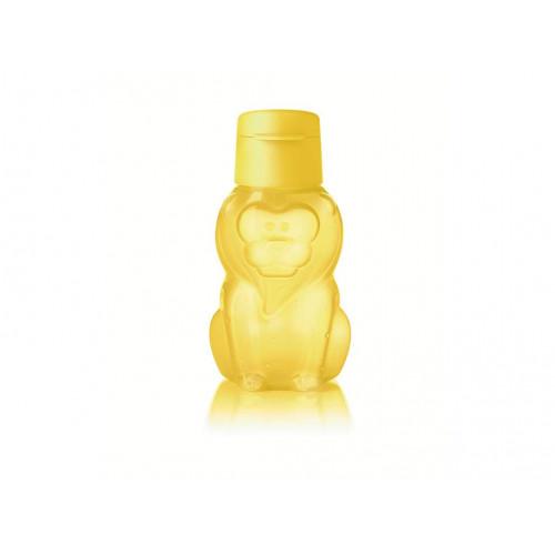 Эко-бутылка Львенок 350 мл