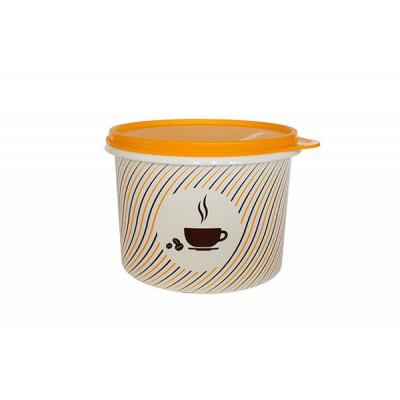 Контейнер Кофе 1,1 л