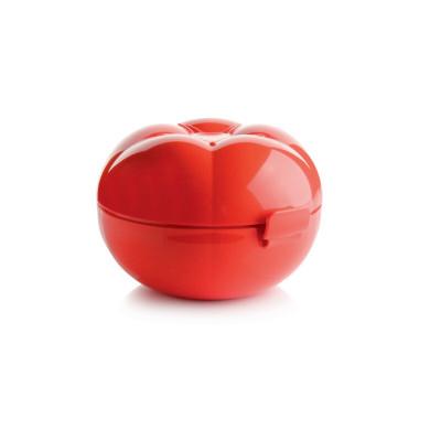 Контейнер помидор 350 мл