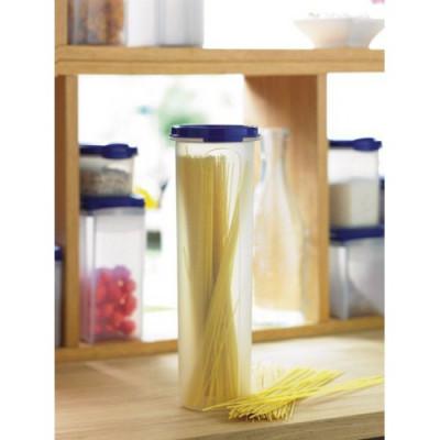 Компактус для спагетти 1,1л