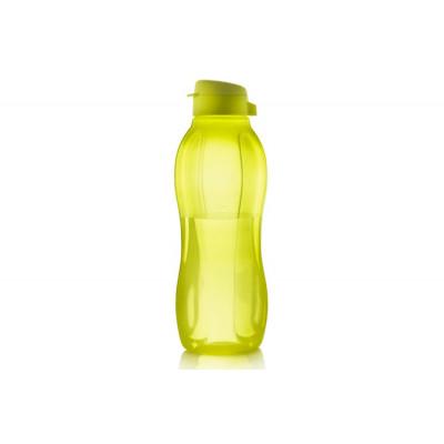 Эко-бутылка 1,5 л с клапаном
