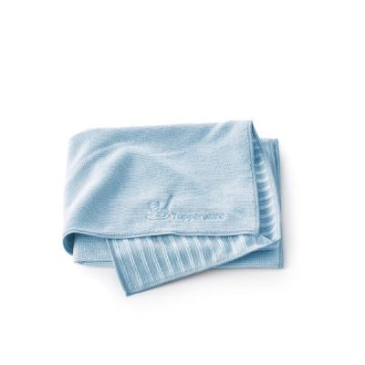 Двусторонний моп для мытья пола, 45*35 см