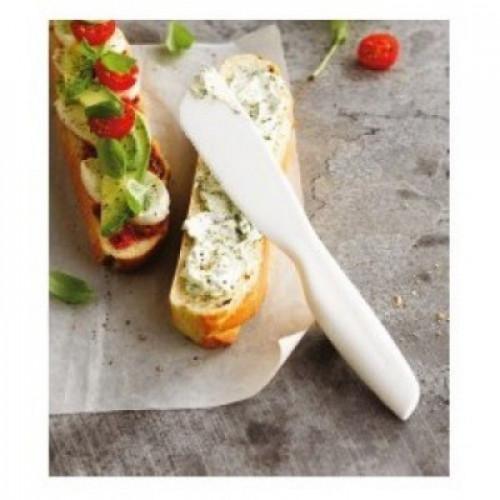 Сервировочный нож